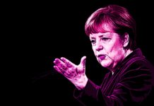 10 Things you Didn't Know About Angela Merkel