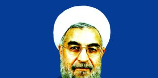 Hassan Rouhani: 10 Things You didn't Know (Part 1)