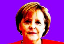 Angela Merkel: 10 Things You Didn't Know