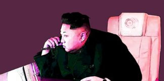 North Korea and Kim Jong-Un: 10 Shocking Facts
