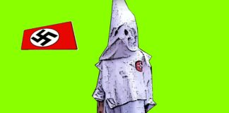 racism internet Top 5 KKK kids on Youtube