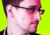 Edward Snowden: 5 things you didn't know