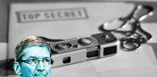 Apple And WikiLeaks: 5 Things You Didn't Know