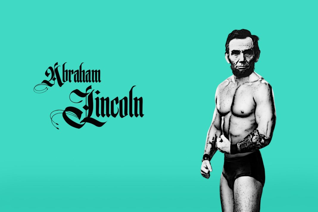 Top 10 Unique and Informative Facts about Abraham Lincoln (Part 1)