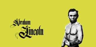 Top 10 Unique Facts about Abraham Lincoln (Part 2)