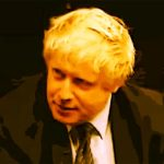 Boris Johnson: 5 Facts You Didn't know