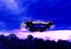 "Daily Picks: 9 Articles - ""Tomorrow Will Be Better"" Google Earth Shows UFO in Area 51"