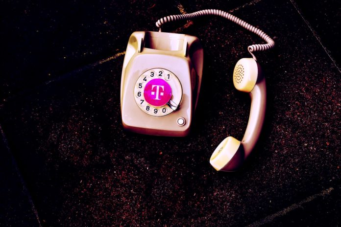 T-Mobile And Scam: 5 Things You Didn't Know