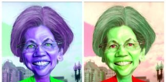 US Presidential Candidate Wants to Kill Crypto; How To Stop Elizabeth Warren?