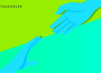 YouHodler Review: This Crypto Backed Loan Platform is For the People