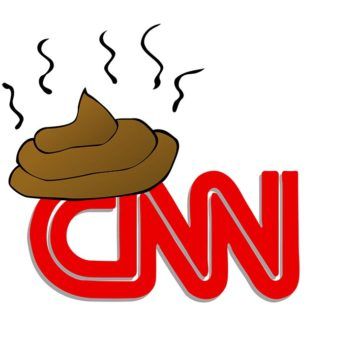 CNN Fake Breaking News: Top 3 Things You Did Not Know
