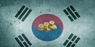 South Korea Bitcoin and Donald Trump; How Are the Two Related?