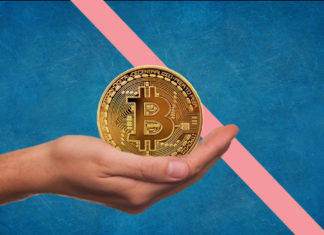 Bitcoin Micro Loans: The Millenial's Answer to Freedom?