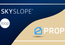 Propy to Outcompete Dotloop and SkySlope? Why Real Estate Professionals Choose Propy